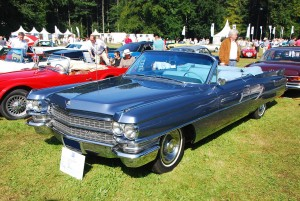 1280px-Cadillac_Convertible