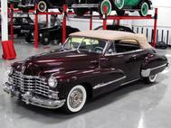 1946-Cadillac-Series-62-Convertible-Coupe