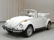 1979-Volkswagen-Super-Beetle-Convertible