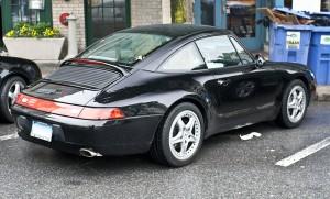 800px-Porsche_993_Targa_black