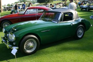 800px-1965-austin-healey-archives