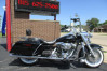 2004 Harley-Davidson Road King For Sale | Ad Id 1055307735