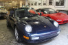1998 Porsche 993 Cabriolet For Sale | Ad Id 1092053570