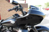 2015 Harley-Davidson Road Glide For Sale | Ad Id 1136679772
