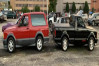1991 GMC Syclone For Sale | Ad Id 1153681699