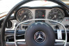 1970 Mercedes-Benz 280SL For Sale | Ad Id 120088288