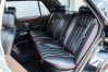 1996 Rolls-Royce Silver Dawn For Sale | Ad Id 1270185801