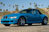 2002 BMW M Roadster For Sale | Ad Id 131148251