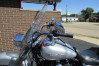 2004 Harley-Davidson Road King For Sale | Ad Id 1351004719