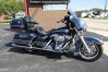 2003 Harley-Davidson Electra Glide For Sale | Ad Id 135745237