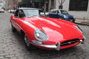 1967 Jaguar E-Type Roadster For Sale | Ad Id 1311037298
