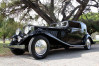 1933 Rolls-Royce Phantom II Continental For Sale | Ad Id 1392002995