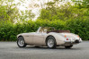 1967 Austin Healey 3000 MK III For Sale | Ad Id 1310207566