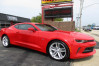 2016 Chevrolet Camaro RS For Sale | Ad Id 14594227