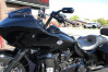 2015 Harley-Davidson Road Glide For Sale | Ad Id 1463358377