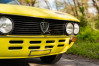 1975 Lancia Fulvia For Sale | Ad Id 158663079