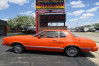 1978 Ford Mustang For Sale | Ad Id 1611126289