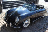 1955 Porsche 356 Cabriolet For Sale | Ad Id 1836354931