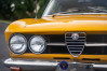 1969 Alfa Romeo GTV 1750 For Sale | Ad Id 1807353282