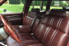 1981 Ford Country Squire Station Wagon For Sale | Ad Id 1973618261