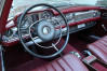 1971 Mercedes-Benz 280SL For Sale | Ad Id 1979796823