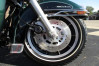1997 Harley-Davidson Electra Glide For Sale | Ad Id 2016044049