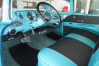 1957 Chevrolet Bel Air For Sale | Ad Id 2095590817