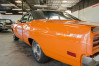 1970 Plymouth Road Runner For Sale | Ad Id 201791158