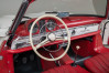 1963 Mercedes-Benz 300 SL For Sale | Ad Id 2017936