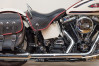 1997 Harley-Davidson Heritage Canepa Design For Sale | Ad Id 20179391