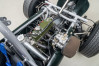 1961 Cooper T56 For Sale | Ad Id 20179393