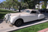 1953 Bentley R-Type For Sale | Ad Id 2017941