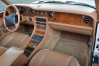 1995 Rolls-Royce Corniche For Sale | Ad Id 2017954