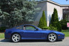 2002 Ferrari 575M For Sale | Ad Id 2017970