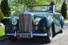 1953 Bentley R Type For Sale | Ad Id 20179769