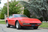 1971 Ferrari 365GTB4 Daytona For Sale | Ad Id 20179791