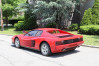 1985 Ferrari Testarossa For Sale | Ad Id 20179798