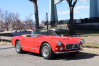 1962 Maserati 3500 For Sale | Ad Id 20179813