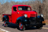1941 Dodge Pickup For Sale | Ad Id 2146357604