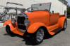 1929 Ford Model A For Sale | Ad Id 2146358512