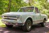 1967 Chevrolet C10 For Sale | Ad Id 2146358594