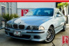 2000 BMW 5 Series For Sale | Ad Id 2146358758