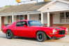 1973 Chevrolet Camaro Z28 For Sale | Ad Id 2146358783