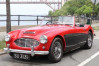 1960 Austin Healey 3000 For Sale | Ad Id 2146359019