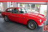 1969 MG MGB For Sale | Ad Id 2146359324