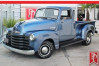 1949 Chevrolet 3100 For Sale | Ad Id 2146360038