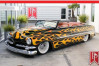 1951 Mercury Convertible For Sale | Ad Id 2146360994