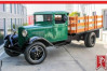 1932 Ford BB For Sale | Ad Id 2146361093
