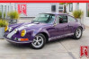 1971 Porsche 911 For Sale | Ad Id 2146361723
