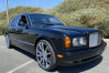 1999 Bentley Arnage For Sale | Ad Id 2146361985